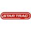 星驰starstack