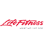 力健lifefitness